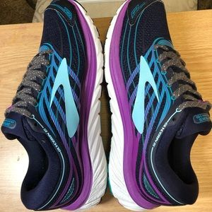 Brooks Shoes - *SOLD!* Brooks Glycerin 15 Running Shoes